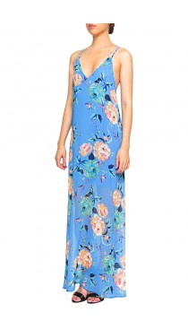yumi_kim_hot_summer_night_maxi_blue_rose