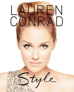 LaurenConradStyle_c_0