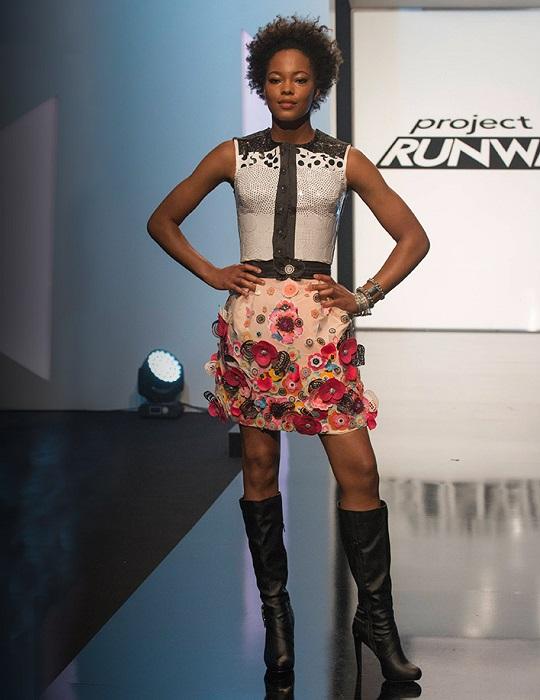 -project-runway--se2a