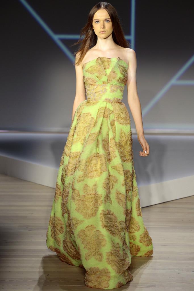 New-York-Fashion-Week-Pamela-Roland-Spring-Summer-2016-14