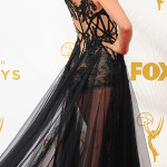 2015 Emmys — Best Dressed