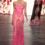 NYFW — Modern, Glamorous Womenswear