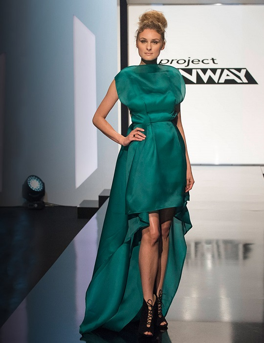 -project-r2unway--sea