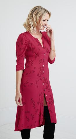 Faye-Raspberry-Sorbet20150824_0003_large