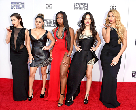 fifth-harmony-66156877-2f99-44ce-a507-265b865156d2