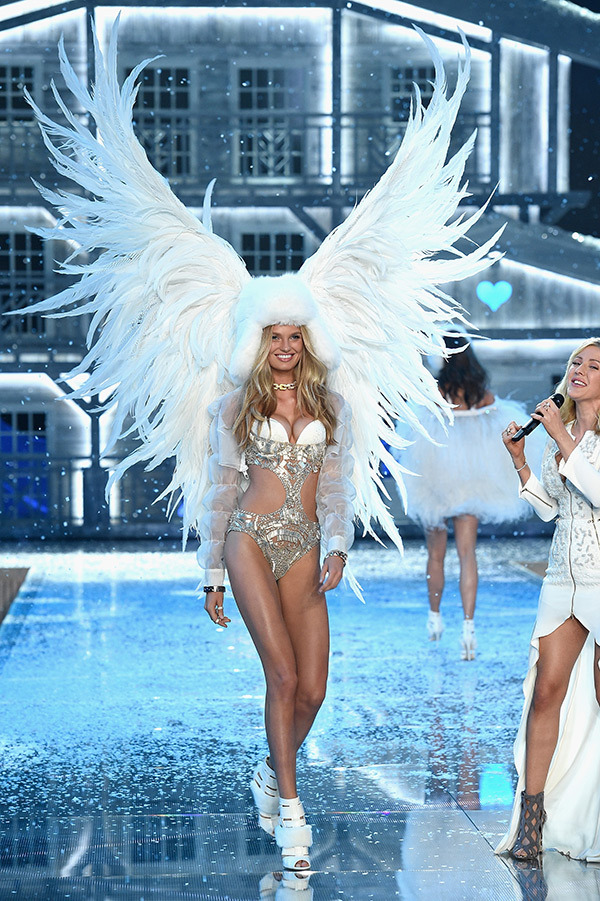 vs-fashion-show-2015-8