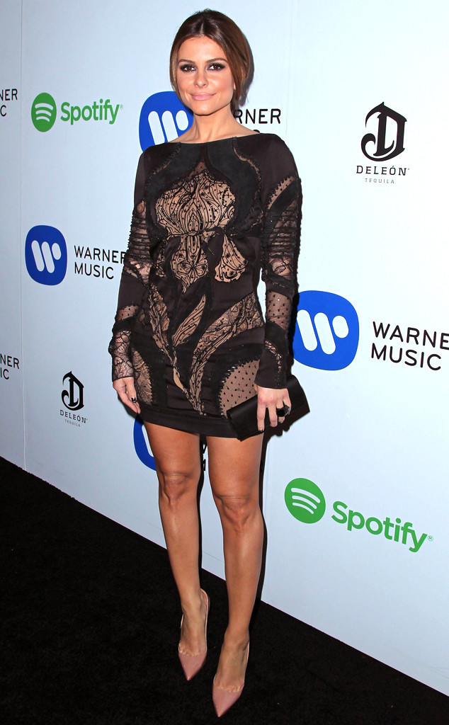 rs_634x1024-150209090107-634-9gq-after-party-grammys.ls_.2915