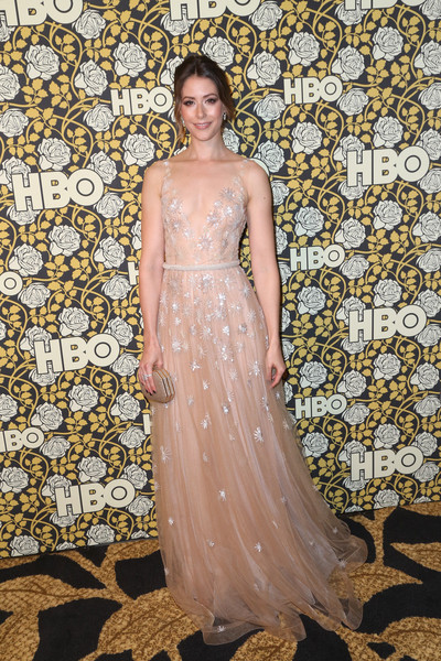 HBO+Post+2016+Golden+Globe+Awards+Party+Arrivals+22mx6QURc3il