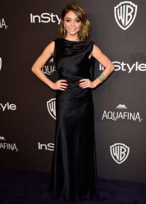Sarah-Hyland--InStyle-and-Warner-Bros-2016-Golden-Globe-Awards-Post-Party--04-300x420