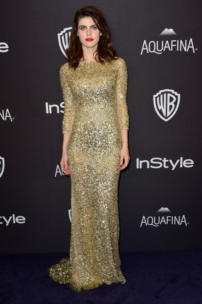 alexandra-daddario-instyle-and-warner-bros.-golden-globe-awards-2016-post-party-in-beverly-hills-1