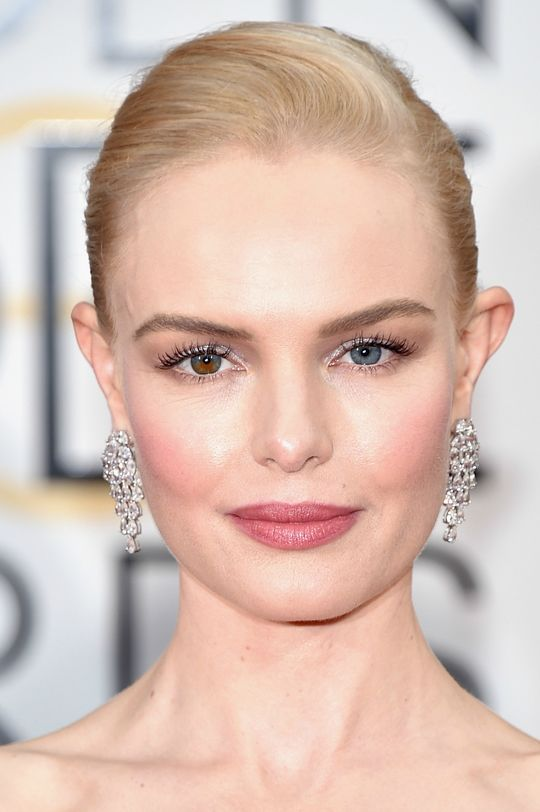 golden-globes-2016-kate-bosworth-w540