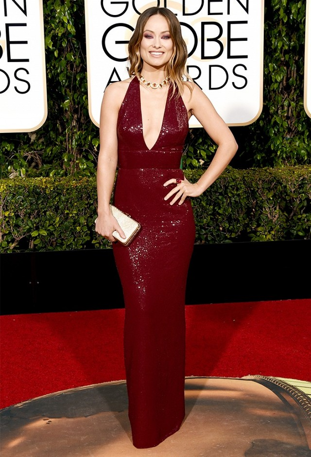 the-golden-globes-red-carpet-looks-you-have-to-see-1618425-1452472160.640x0c