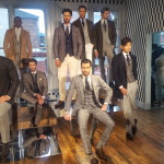 Final Recap from NYFW:Men