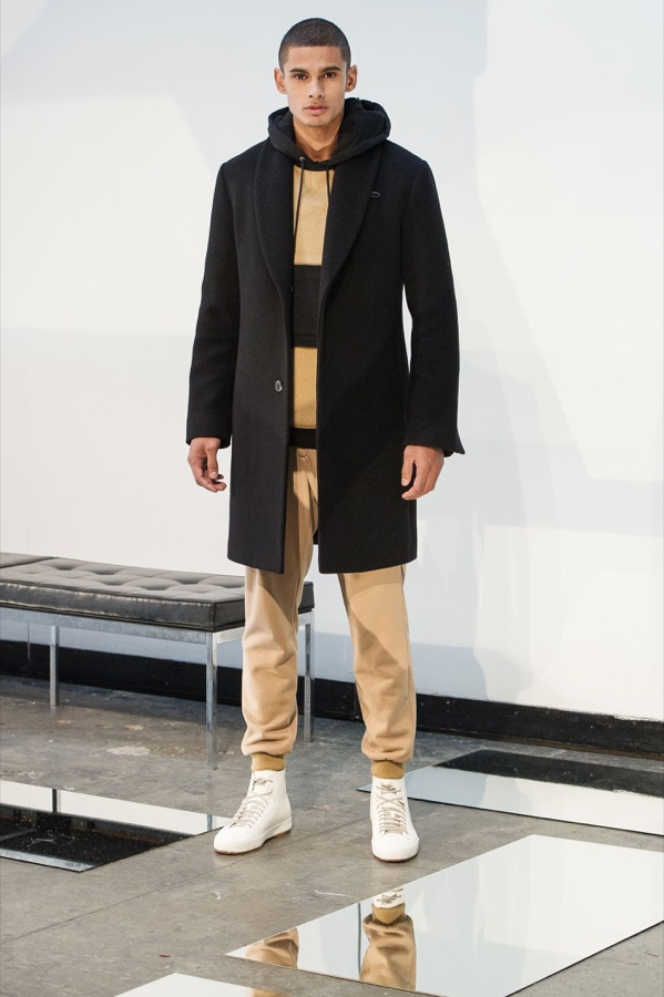 GARCIAVELEZ-fw16-fall-winter-2016-nyfwm-5