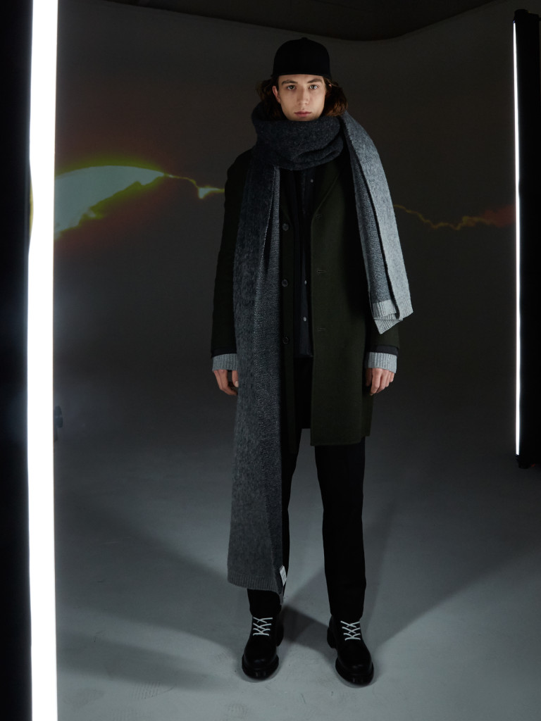 PLAC FW16 LOOK 5