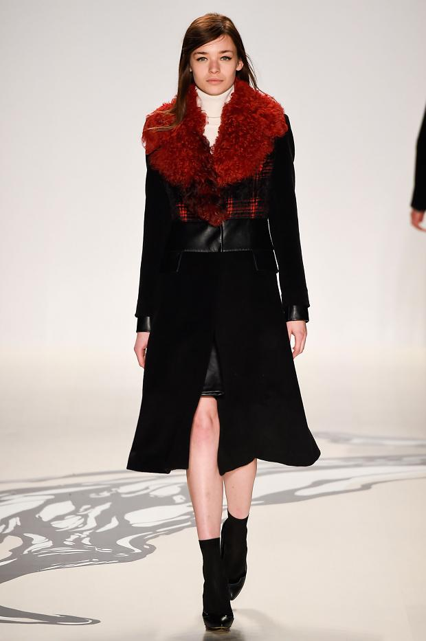 lie-sang-bong-autumn-fall-winter-2015-nyfw25