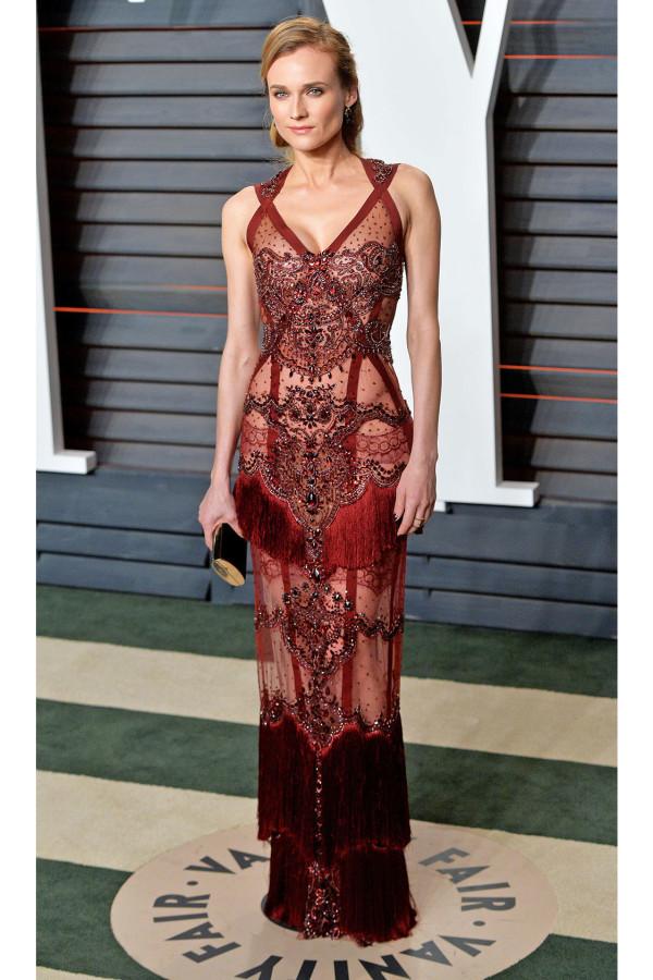 Diane-Kruger-Vanity-Fair-Oscars-2016-600x900