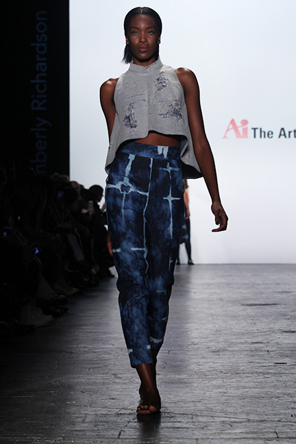 ai-fall-2016-look-13-Kimberly-Richardson