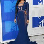 2016 VMAs — Best Dressed