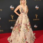 2016 Emmys — Best Dressed