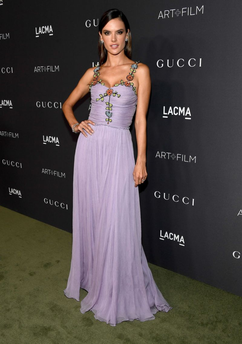 alessandra-ambrosio-at-2016-lacma-art-film-gala-in-los-angeles-10-29-2016_1
