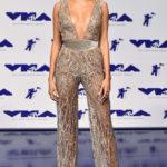2017 VMAs — Best Dressed