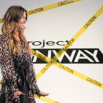 Project Runway, Proceed w/ Caution!