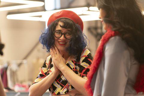 Fashion Nexus | A fashion blog for anything & everything fashion