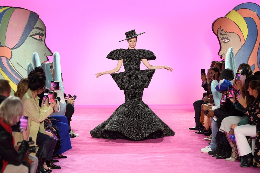Fashion Nexus A Fashion Blog For Anything Everything Fashion Including Fashion Law Topics